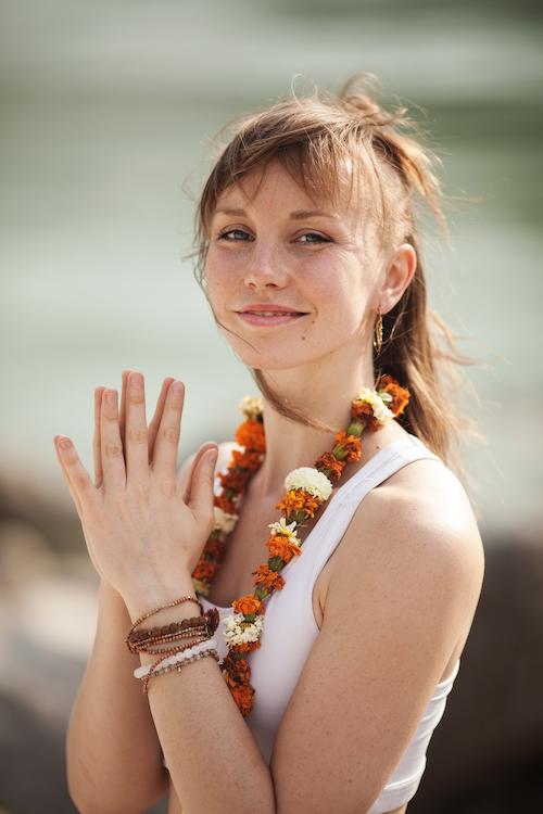 Saija Sarell